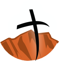 Grand Canyon Community Church logo