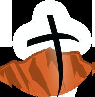 Grand Canyon Community Church logo