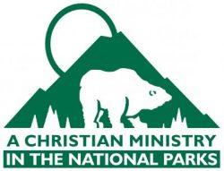 ACMNP logo_p01 . . CROP